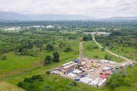 Gran Tierra Energy Inc. (GTE:CA) Declines 5.5%