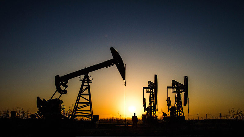 Noble Energy Inc. (NBL) Rises 2.89% for March 11