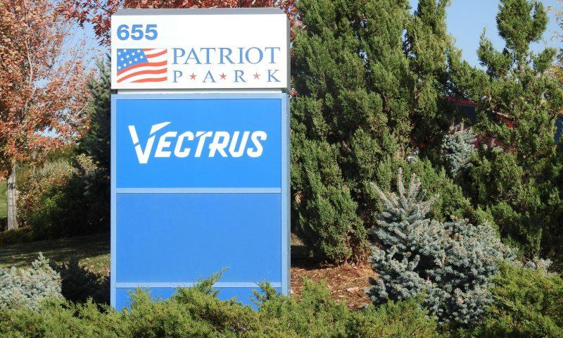 Vectrus Inc. (VEC) Plunges 7.74%