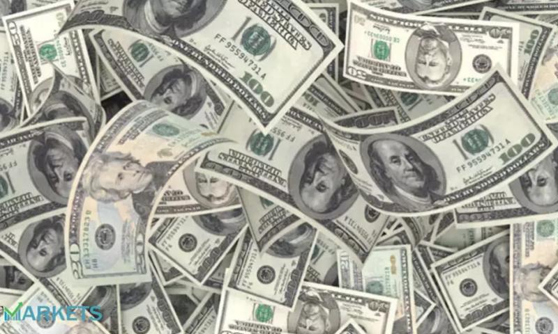 Merger Arbitrage ETF Tops $1 Billion in Assets