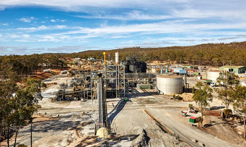 Kirkland Lake Gold Ltd. (TSX:KL), uniQure N.V. (NasdaqGS:QURE) Valuation in Focus
