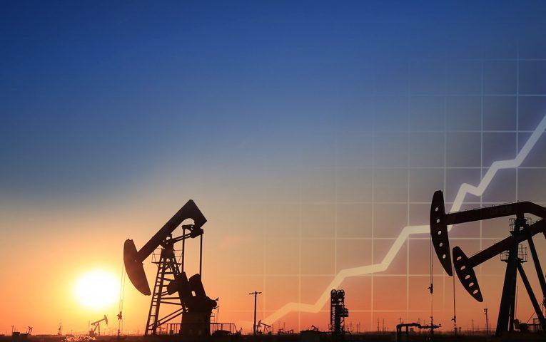 Whitecap Resources Inc. (TSX:WCP) Down -1.93%
