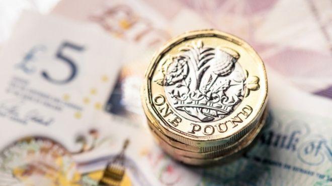 Probe into £1.3bn doorstep lender bid