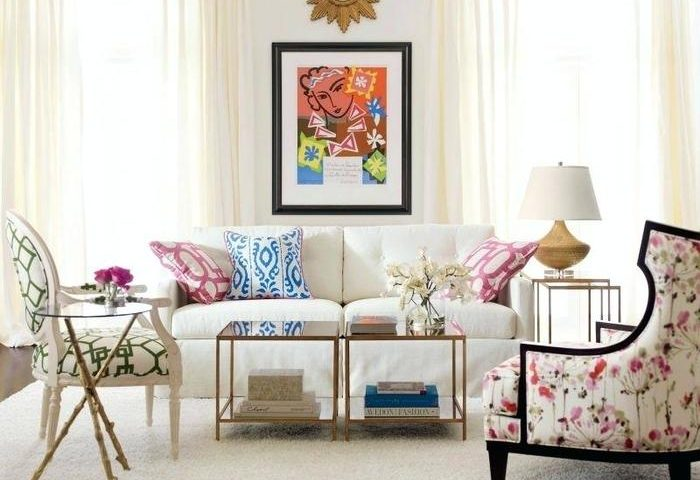 Equities Analysts Issue Forecasts for Ethan Allen Interiors Inc.'s FY2019 Earnings (ETH)