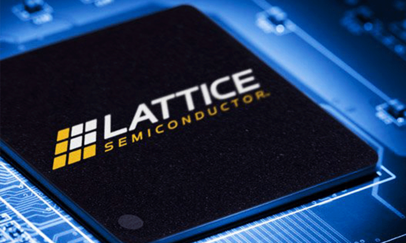 Equities Analysts Offer Predictions for Lattice Semiconductor Corp's FY2019 Earnings (LSCC)