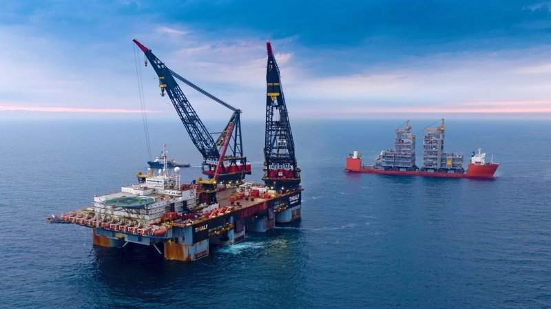 Equities Analysts Decrease Earnings Estimates for Equinor ASA (EQNR)