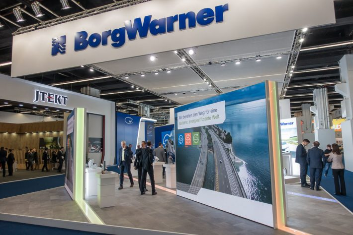 Equities Analysts Offer Predictions for BorgWarner Inc.'s Q3 2019 Earnings (BWA)