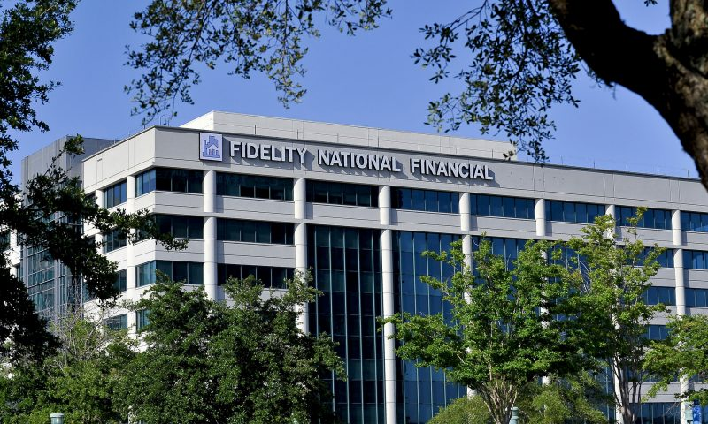 Equities Analysts Issue Forecasts for Fidelity National Information Servcs Inc's Q2 2019 Earnings (FIS)