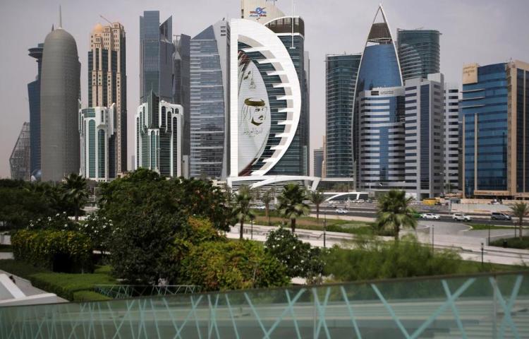 UN Court Rejects UAE Request in Qatar Dispute