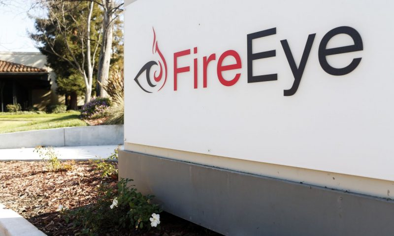 Equities Analysts Offer Predictions for FireEye Inc's Q2 2019 Earnings (FEYE)