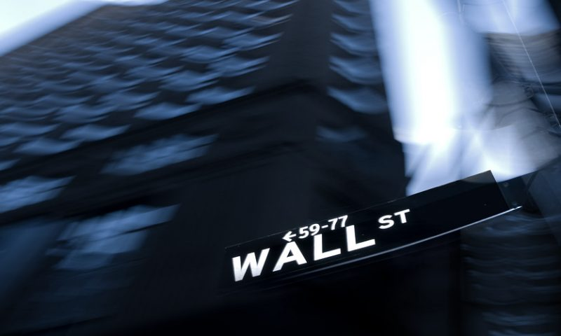 Dow snaps 6-day win streak as stocks fail to defend early gains