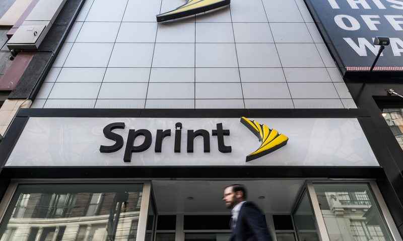 Amazon's supposed interest in Sprint's Boost Mobile is 'economically insane,' says analyst
