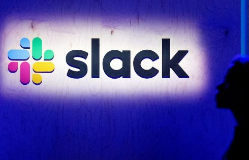 Slack sets reference price at $26 a share for public debut