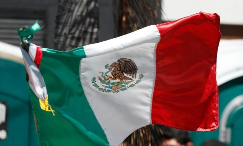 Mexico-US Tariff Deal: Questions, Concerns for Migration