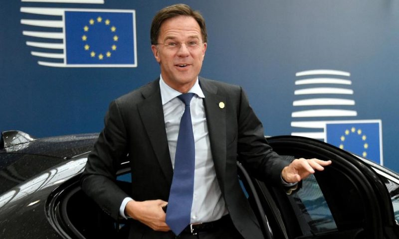 Reforms to Dutch Pension System Agreed After Years of Talks
