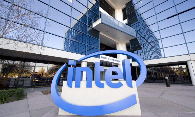 SunTrust Banks Equities Analysts Cut Earnings Estimates for Intel Co. (INTC)