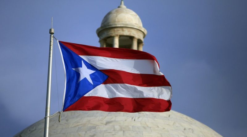 Retirees Defy Puerto Rico Govt, Get Pension Deal With Board