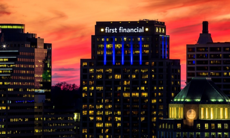 Equities Analysts Offer Predictions for First Financial Bancorp's Q2 2020 Earnings (NASDAQ:FFBC)