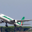 Atlantia Chosen to Help Relaunch Italy's Alitalia Airline