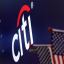 Citigroup Profits Rise 7%, Helped by Higher Interest Rates