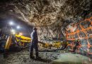 Equities Analysts Offer Predictions for SSR Mining Inc's FY2019 Earnings (NASDAQ:SSRM)