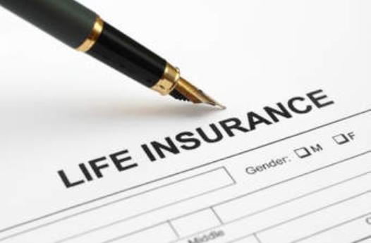 Canadian Life Companies Split (TSE:LFE) Shares Up 1.2%