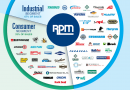 Equities Analysts Issue Forecasts for RPM International Inc.'s Q1 2020 Earnings (NYSE:RPM)