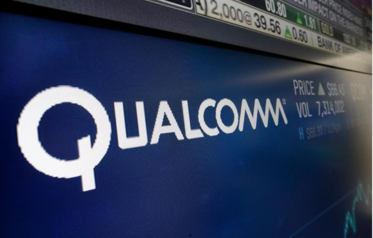 Appeals Court Insulates Qualcomm From FTC's Antitrust Win