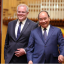 Australia, Vietnam Concerned About China Actions in Sea Row
