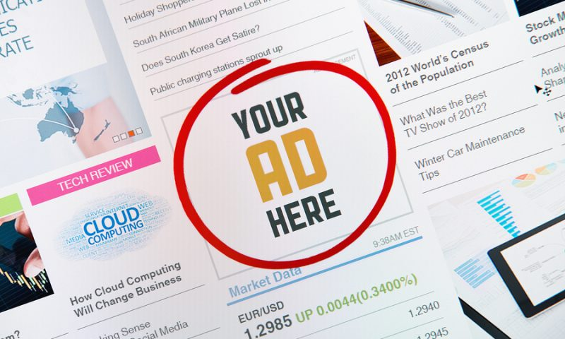 One Company Has Cracked the Code for Effective, Engaged, Embedded Online Advertising