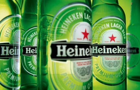 Equities Analysts Set Expectations for Heineken's FY2019 Earnings (OTCMKTS:HEINY)