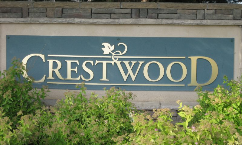 Equities Analysts Set Expectations for Crestwood Equity Partners LP's Q3 2019 Earnings (NYSE:CEQP)