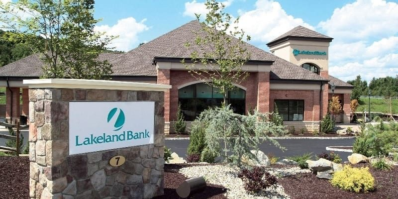 Equities Analysts Issue Forecasts for Lakeland Bancorp, Inc.'s Q3 2019 Earnings (NASDAQ:LBAI)