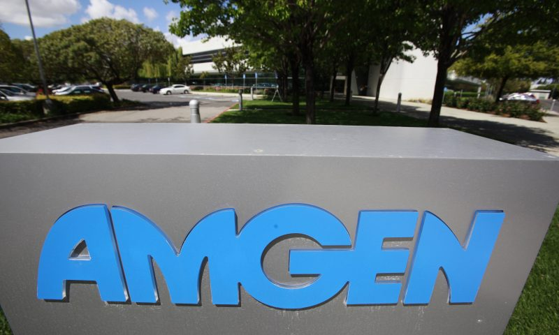 Equities Analysts Offer Predictions for Amgen, Inc.'s FY2020 Earnings (NASDAQ:AMGN)