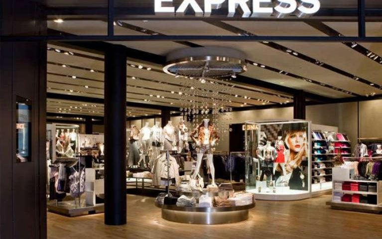Equities Analysts Issue Forecasts for Express, Inc.'s Q2 2020 Earnings (NYSE:EXPR)