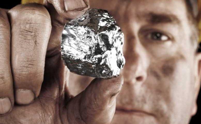 Silvercorp Metals Inc. (SVM:CA) Declines 9.19%