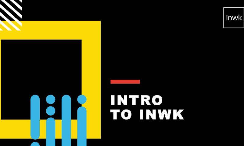InnerWorkings Inc. (INWK) Plunges 10.64%