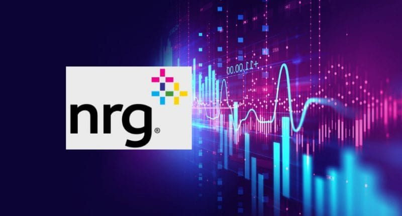 NRG Energy Inc. (NRG) Dips 4%
