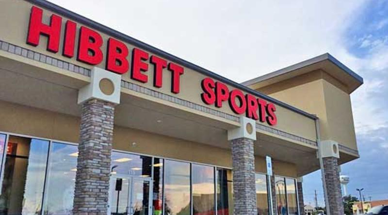 Hibbett Sports Inc. (HIBB) Soars 14.67%