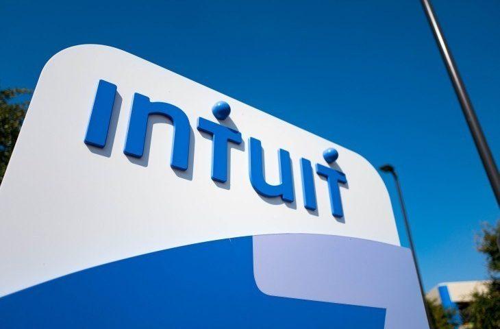 Intuit Inc. (INTU) Dips 4.18%