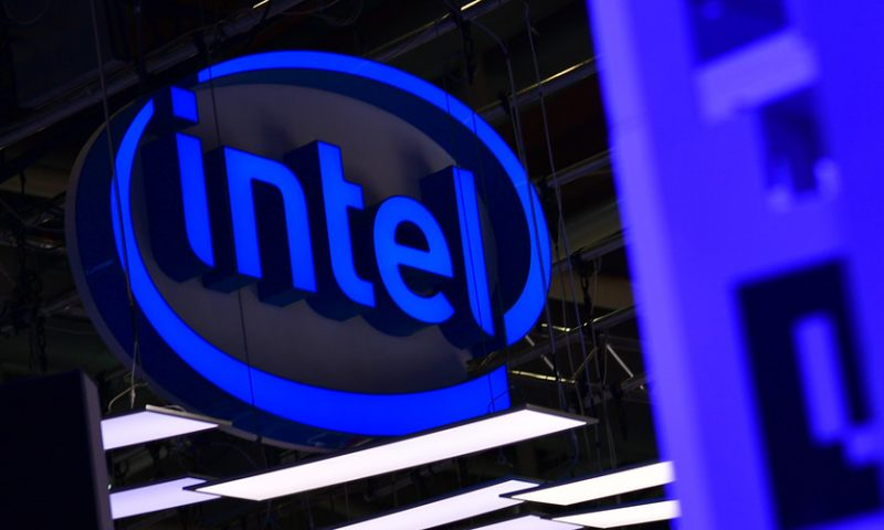 Intel's manufacturing issues continue, and could help rival AMD