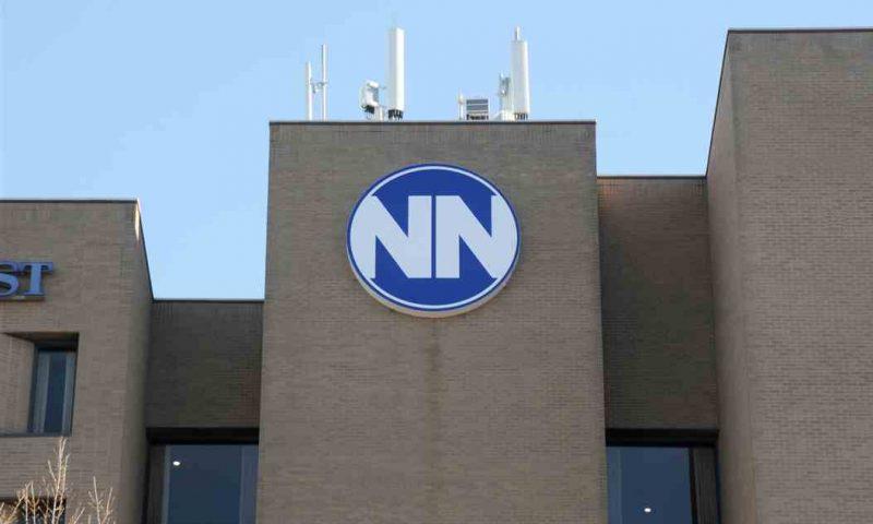 NN Inc. (NNBR) Soars 5.93%