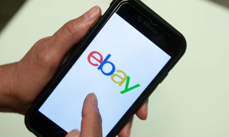 EBay Selling StubHub to Viagogo for $4.5 Billion