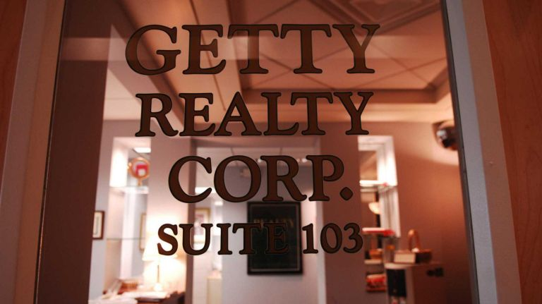 Equities Analysts Set Expectations for Getty Realty Corp.'s FY2019 Earnings (NYSE:GTY)