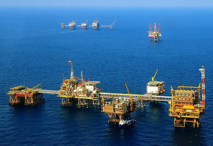 Gran Tierra Energy Inc. (GTE:CA) Rises 9.59%