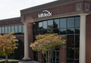 MiMedx Group Inc (MDXG) Plunges 8.22%