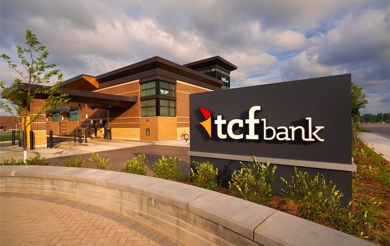Equities Analysts Offer Predictions for TCF Financial Co.'s Q4 2019 Earnings (NYSE:TCF)