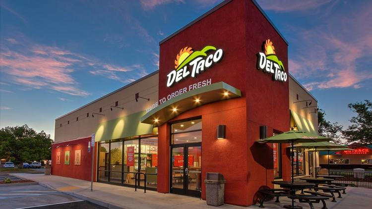 Equities Analysts Offer Predictions for Del Taco Restaurants Inc's Q4 2020 Earnings (NASDAQ:TACO)