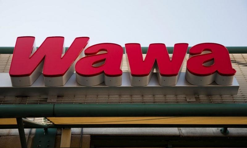 Wawa Facing Lawsuits Over Data Breach at All of Its Stores
