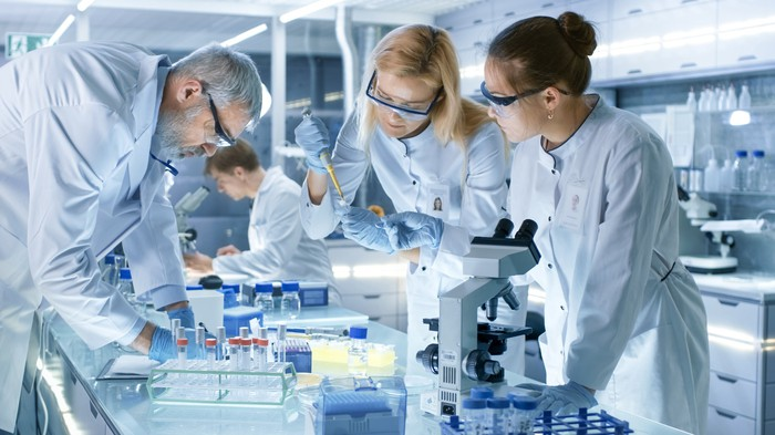 Equities Analysts Offer Predictions for Fortress Biotech's FY2019 Earnings (NASDAQ:FBIO)